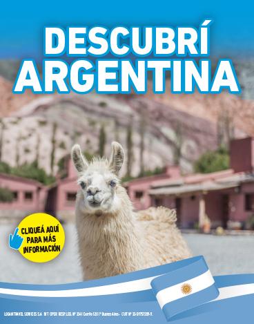 BANNER ARGENTINA
