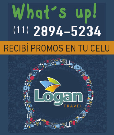 LOGAN WHATSAPP