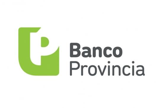 Banco Provincia Promo Argentina