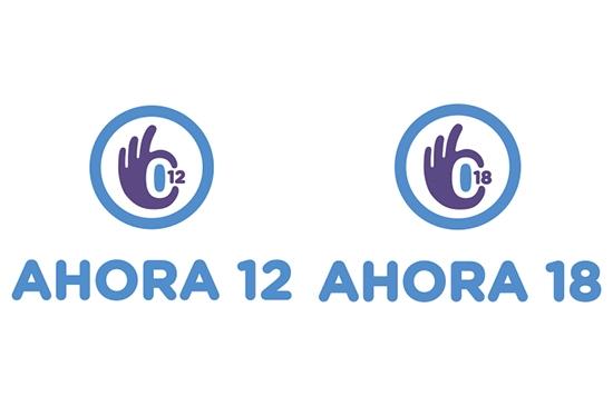 Banco Provincia Promo Argentina : AHORA 12 y 18