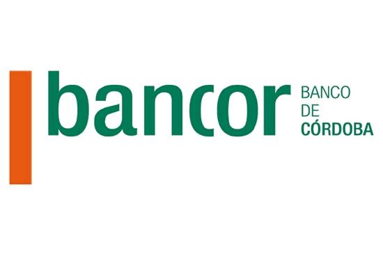 Banco MCordobes