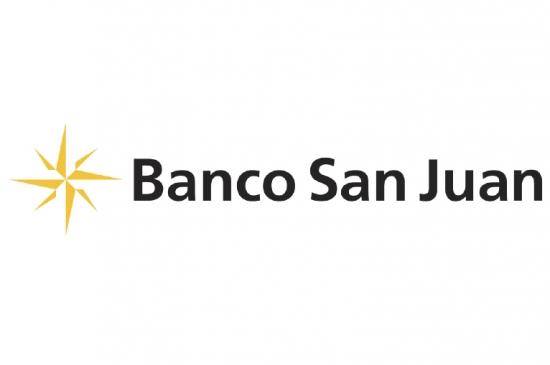 Banco San Juan