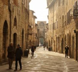 GRANDE ITALIA TOUR GIT 1 *PROMO ESPECIAL BASE DOBLE*