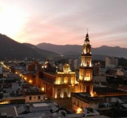 VUELTA AL NORTE - HOTELES: CATALINAS PARK 4* / ASTURIAS 3* / ALEJANDRO I 5*- 2021