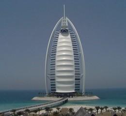 ESENCIAS DE DUBAI - 2021