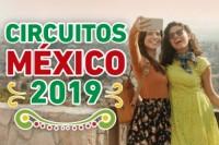 Circuitos en México