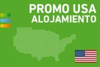 PROMOS EN USA