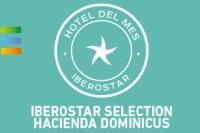 IBEROSTAR: HOTEL DEL MES