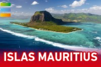 ISLAS MAURITIUS